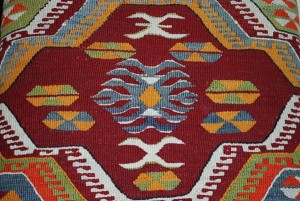 tURKISH KILIM 003